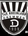 TuS Rhld. Dremmen 1909 e.V.