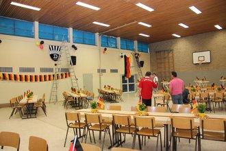 Vereinsfest TuS 09.06.0212 (6)