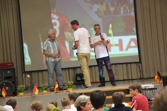 Vereinsfest TuS 09.06.0212 (99)