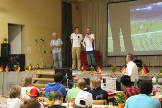 Vereinsfest TuS 09.06.0212 (102)
