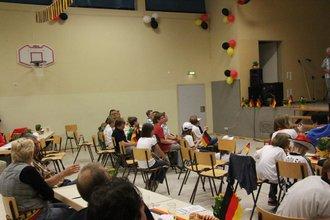 Vereinsfest TuS 09.06.0212 (104)