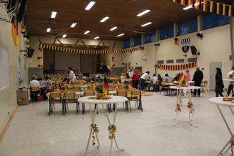 Vereinsfest TuS 09.06.0212 (7)