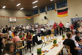 Vereinsfest TuS 09.06.0212 (106)