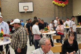 Vereinsfest TuS 09.06.0212 (111)