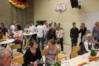 Vereinsfest TuS 09.06.0212 (112)