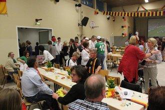 Vereinsfest TuS 09.06.0212 (113)