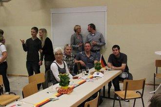 Vereinsfest TuS 09.06.0212 (114)