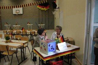 Vereinsfest TuS 09.06.0212 (8)