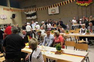 Vereinsfest TuS 09.06.0212 (118)