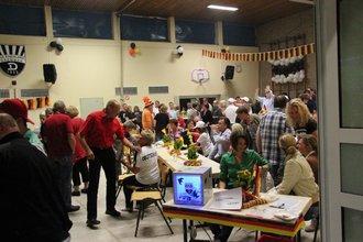 Vereinsfest TuS 09.06.0212 (119)