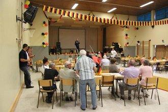 Vereinsfest TuS 09.06.0212 (9)