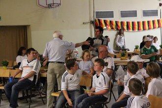 Vereinsfest TuS 09.06.0212 (133)