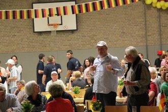 Vereinsfest TuS 09.06.0212 (135)