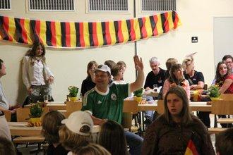 Vereinsfest TuS 09.06.0212 (136)