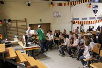 Vereinsfest TuS 09.06.0212 (137)