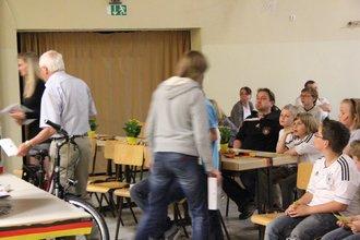 Vereinsfest TuS 09.06.0212 (142)