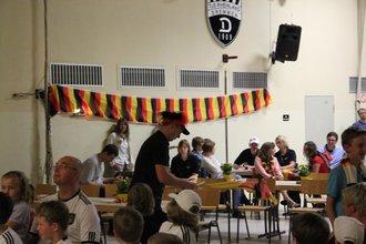 Vereinsfest TuS 09.06.0212 (143)