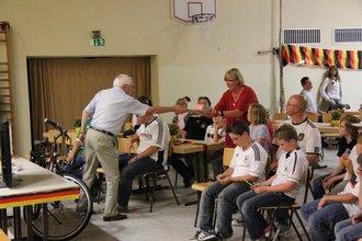 Vereinsfest TuS 09.06.0212 (144)