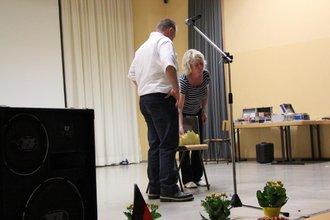 Vereinsfest TuS 09.06.0212 (145)