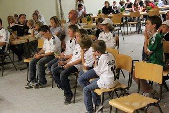 Vereinsfest TuS 09.06.0212 (146)
