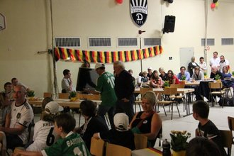 Vereinsfest TuS 09.06.0212 (148)