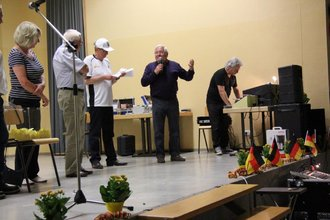 Vereinsfest TuS 09.06.0212 (149)