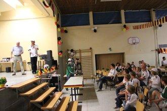 Vereinsfest TuS 09.06.0212 (150)
