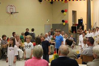 Vereinsfest TuS 09.06.0212 (15)