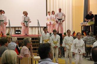Vereinsfest TuS 09.06.0212 (18)