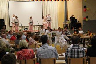 Vereinsfest TuS 09.06.0212 (20)