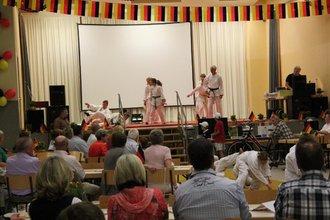 Vereinsfest TuS 09.06.0212 (21)