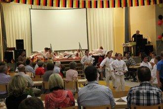 Vereinsfest TuS 09.06.0212 (22)