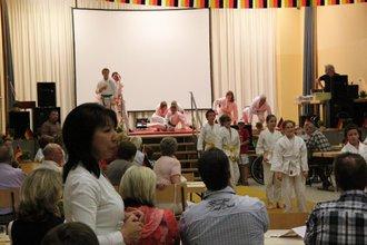 Vereinsfest TuS 09.06.0212 (23)