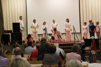 Vereinsfest TuS 09.06.0212 (25)