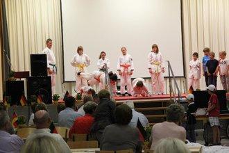 Vereinsfest TuS 09.06.0212 (26)