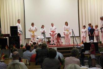 Vereinsfest TuS 09.06.0212 (27)