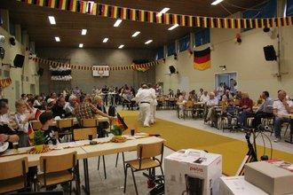 Vereinsfest TuS 09.06.0212 (34)