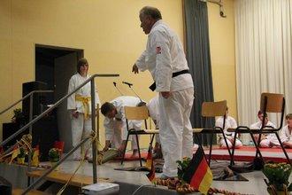 Vereinsfest TuS 09.06.0212 (36)