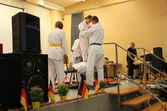 Vereinsfest TuS 09.06.0212 (38)