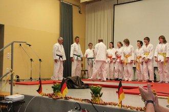 Vereinsfest TuS 09.06.0212 (42)