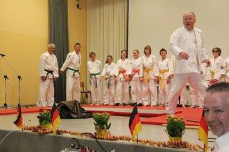 Vereinsfest TuS 09.06.0212 (43)