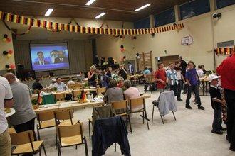 Vereinsfest TuS 09.06.0212 (89)
