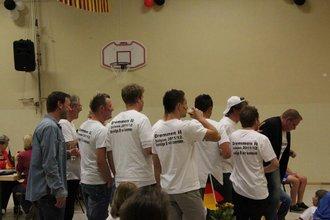 Vereinsfest TuS 09.06.0212 (48)