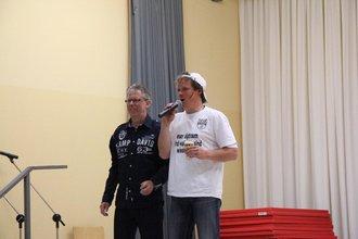 Vereinsfest TuS 09.06.0212 (49)