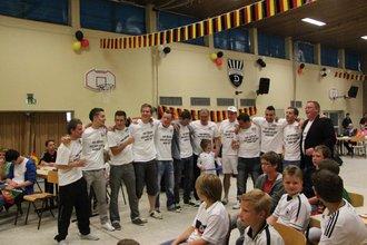 Vereinsfest TuS 09.06.0212 (50)