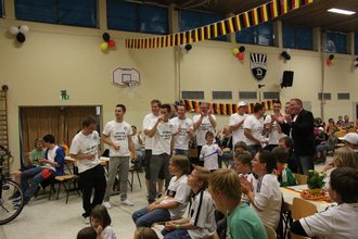 Vereinsfest TuS 09.06.0212 (52)