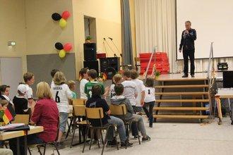 Vereinsfest TuS 09.06.0212 (53)