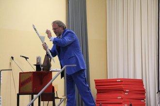 Vereinsfest TuS 09.06.0212 (56)
