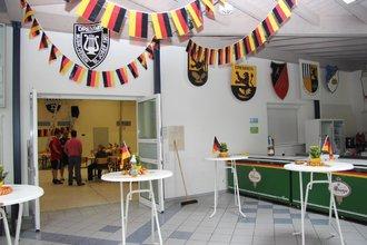 Vereinsfest TuS 09.06.0212 (5)