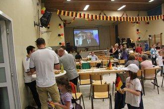 Vereinsfest TuS 09.06.0212 (88)